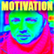 Cheerful Motivations Music Pack