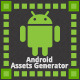 Android Assets Generator - GraphicRiver Item for Sale