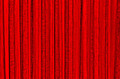 Red Curtain - PhotoDune Item for Sale