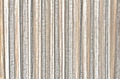 Curtain Texture - PhotoDune Item for Sale