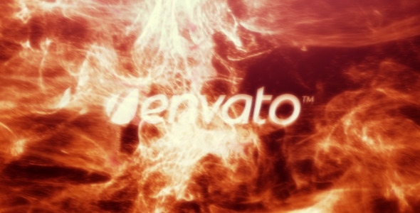 After Effects Project - VideoHive Mega Particles Collisions Logo Reveal 412163