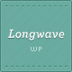 Longwave - Multipurpose Responsive WordPress Theme - ThemeForest Item for Sale