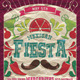 Mexican Fiesta Party Flyer - GraphicRiver Item for Sale