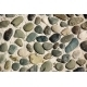 stones and sand, colorful pebbles - GraphicRiver Item for Sale