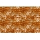rusty metal seamless pattern background - GraphicRiver Item for Sale