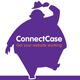 connectcase
