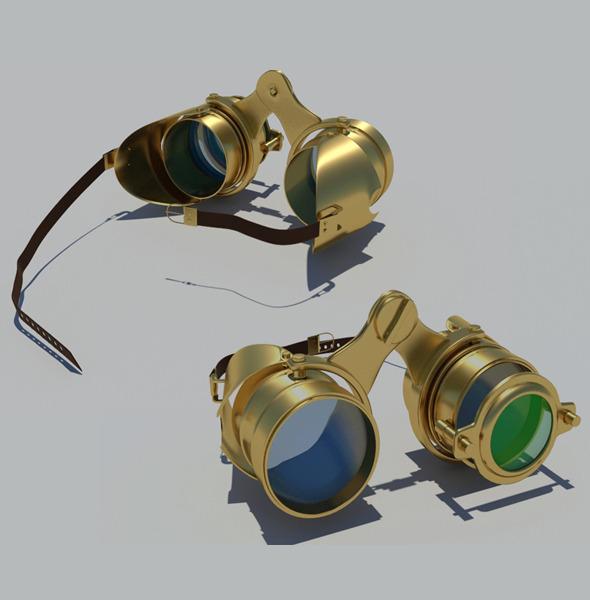 Template Shoebox » Dondrup.com