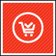 Shoppin Cart Logo Template - GraphicRiver Item for Sale