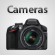 Photo Cameras - GraphicRiver Item for Sale