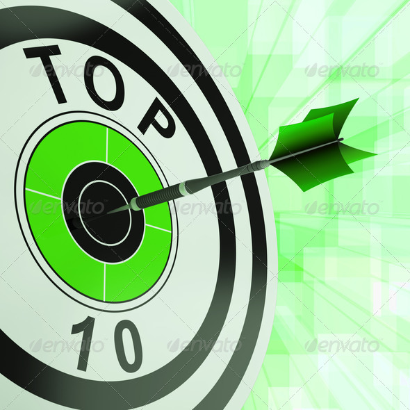 2015 Pornstar Ranking  Tinkytylerorg - Stock Photos  Graphics-1808