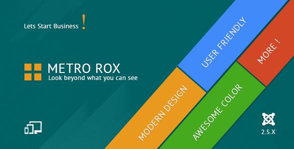 metro-rox-html5-joomla-metro-multipurpose-template