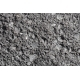 Texture of the reinforced concrete - GraphicRiver Item for Sale