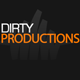 DirtyProductions_UE