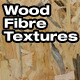 Wood fibre texture - GraphicRiver Item for Sale