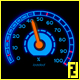 Speedometer Preloader - ActiveDen Item for Sale