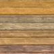 4 Woodplank Textures - GraphicRiver Item for Sale