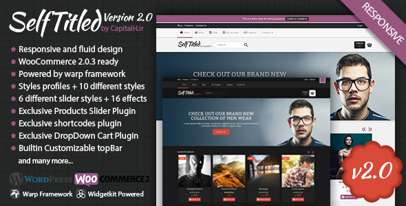 selftitled-responsive-ecommerce-wordpress-theme