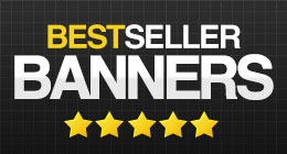 Best Seller banner Ad link