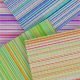 Jersey Multicolor Stripes - GraphicRiver Item for Sale