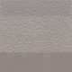 4 Stucco Textures - GraphicRiver Item for Sale