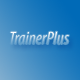 trainerplus
