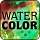 Watercolor Texture Pack 1 - GraphicRiver Item for Sale