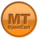 MiTienda - OpenCart Theme - ThemeForest Item for Sale