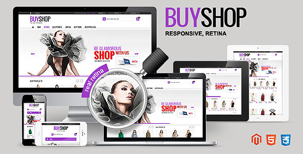 buyshop-premium-responsive-retina-magento-theme