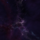 Skybox Nebula 01 - ActiveDen Item for Sale