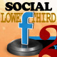 Social Lower Third Pack 2 - VideoHive Item for Sale