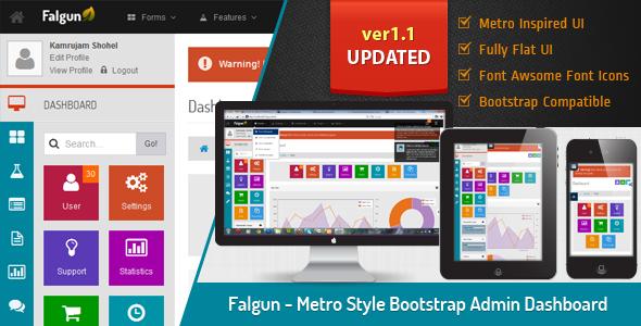 falgun-metro-style-bootstrap-admin-dashboard
