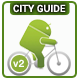 City Guide Android Application - CodeCanyon Item for Sale