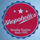 Shopaholics - VideoHive Item for Sale