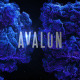 Avalon - VideoHive Item for Sale