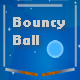 Bouncy Ball - ActiveDen Item for Sale