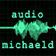 audiomichaeld