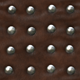 Studded Leather 1 - GraphicRiver Item for Sale