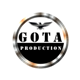GoTaProduction