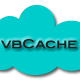 vbCache - vBulletin forum caching engine - CodeCanyon Item for Sale