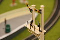 Model Railway Signals - PhotoDune Item for Sale