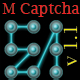 M Captcha - CodeCanyon Item for Sale