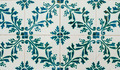 Portuguese glazed tiles 228 - PhotoDune Item for Sale