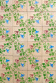 Portuguese glazed tiles 004 - PhotoDune Item for Sale