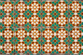 Portuguese glazed tiles 138 - PhotoDune Item for Sale