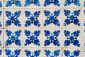 Portuguese glazed tiles 235 - PhotoDune Item for Sale