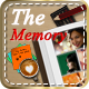 The Memory FB Timeline - GraphicRiver Item for Sale