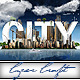 Big City Life Logo - VideoHive Item for Sale