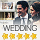 Wedding Mega Pack - VideoHive Item for Sale