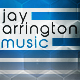 jayarringtonmusic