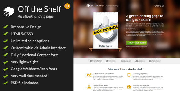 Forex Template - blogger.com